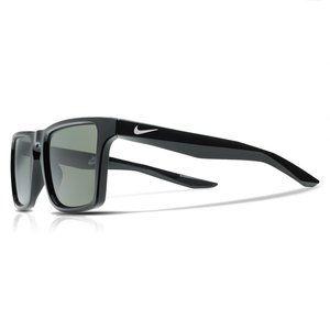 [EV1099-001] Mens Nike SB Verge P Sunglasses